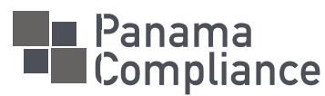 Panama Compliance