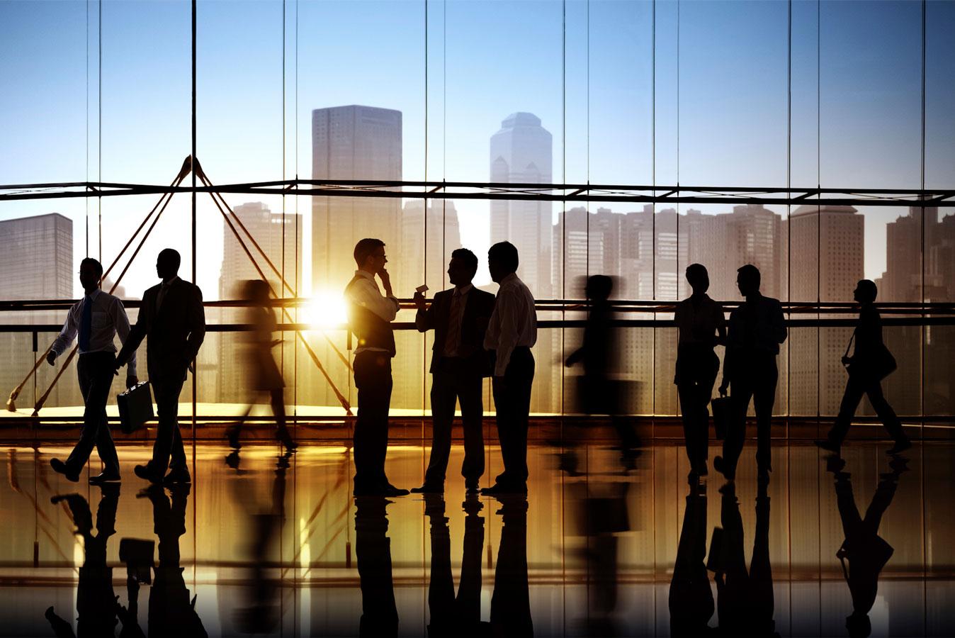 ¿Por qué debe implementar una política de cumplimiento en su empresa?