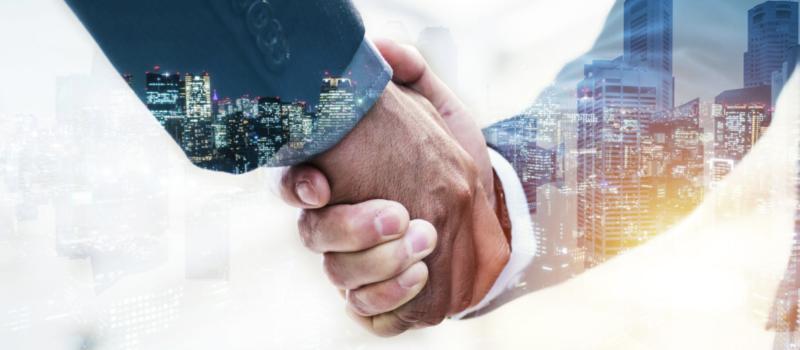 ¿Qué tipos de empresas deben integrar las normas de cumplimiento?